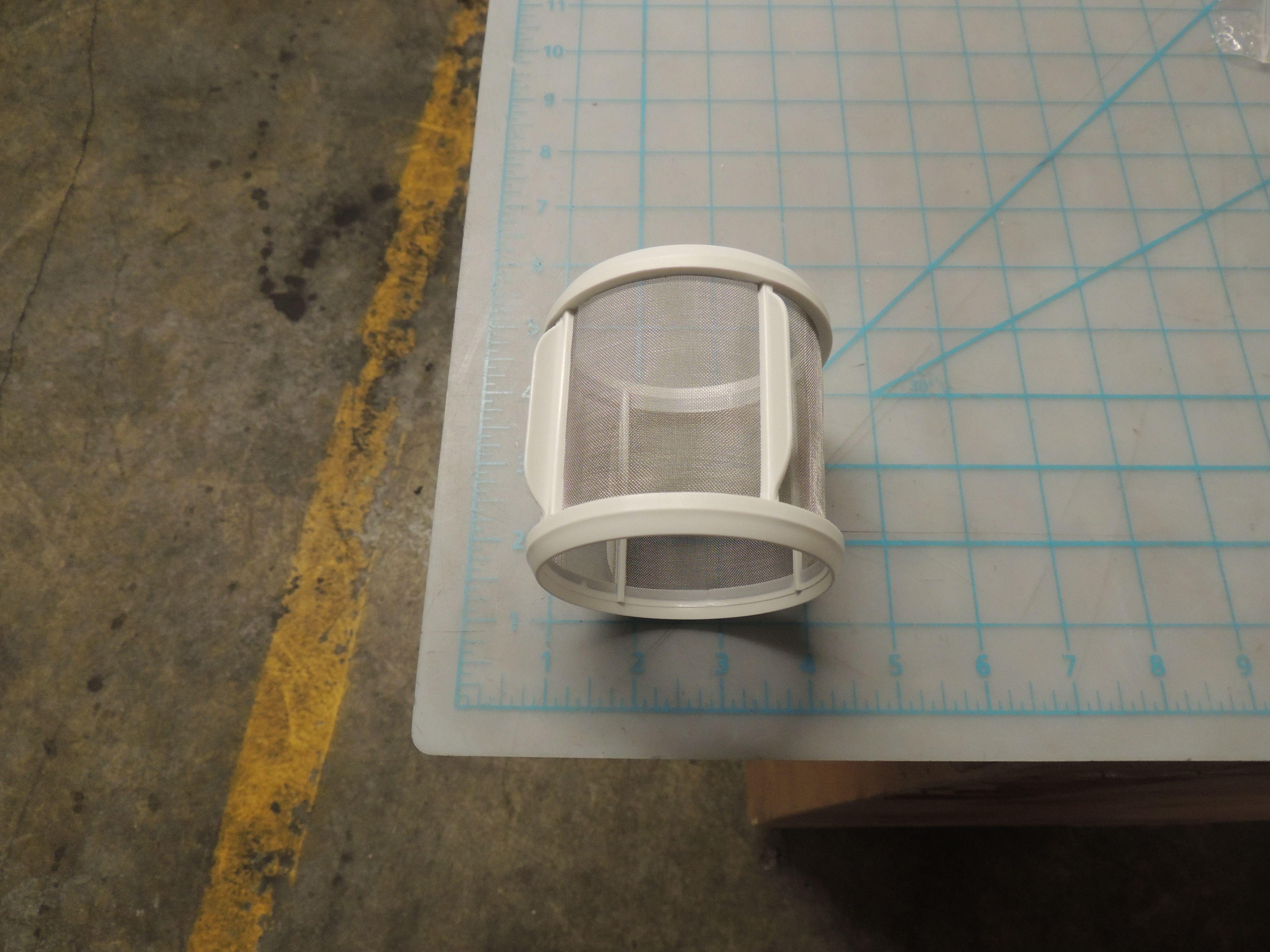 micro filter
