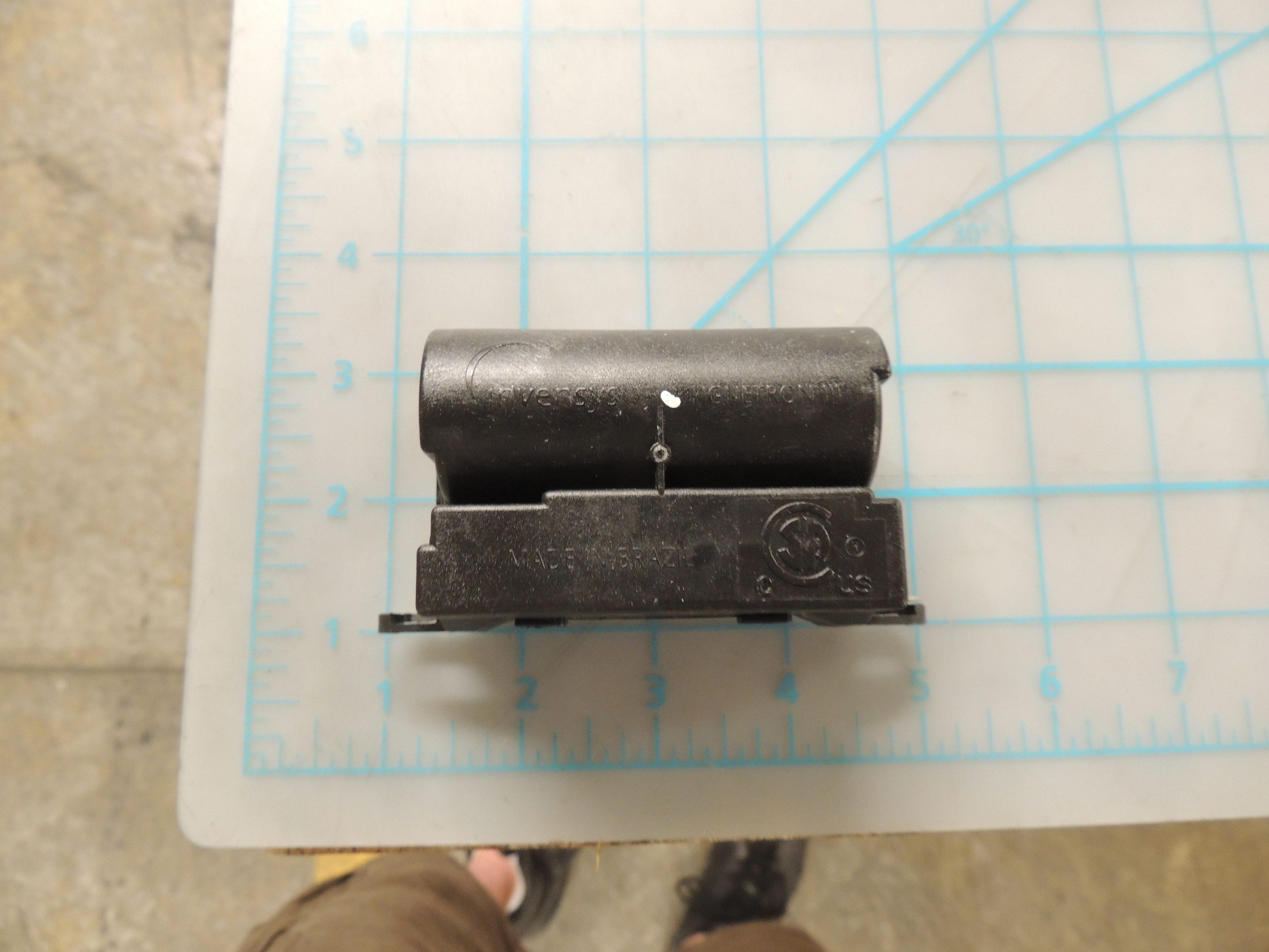 DGR307 SPARK MODULE