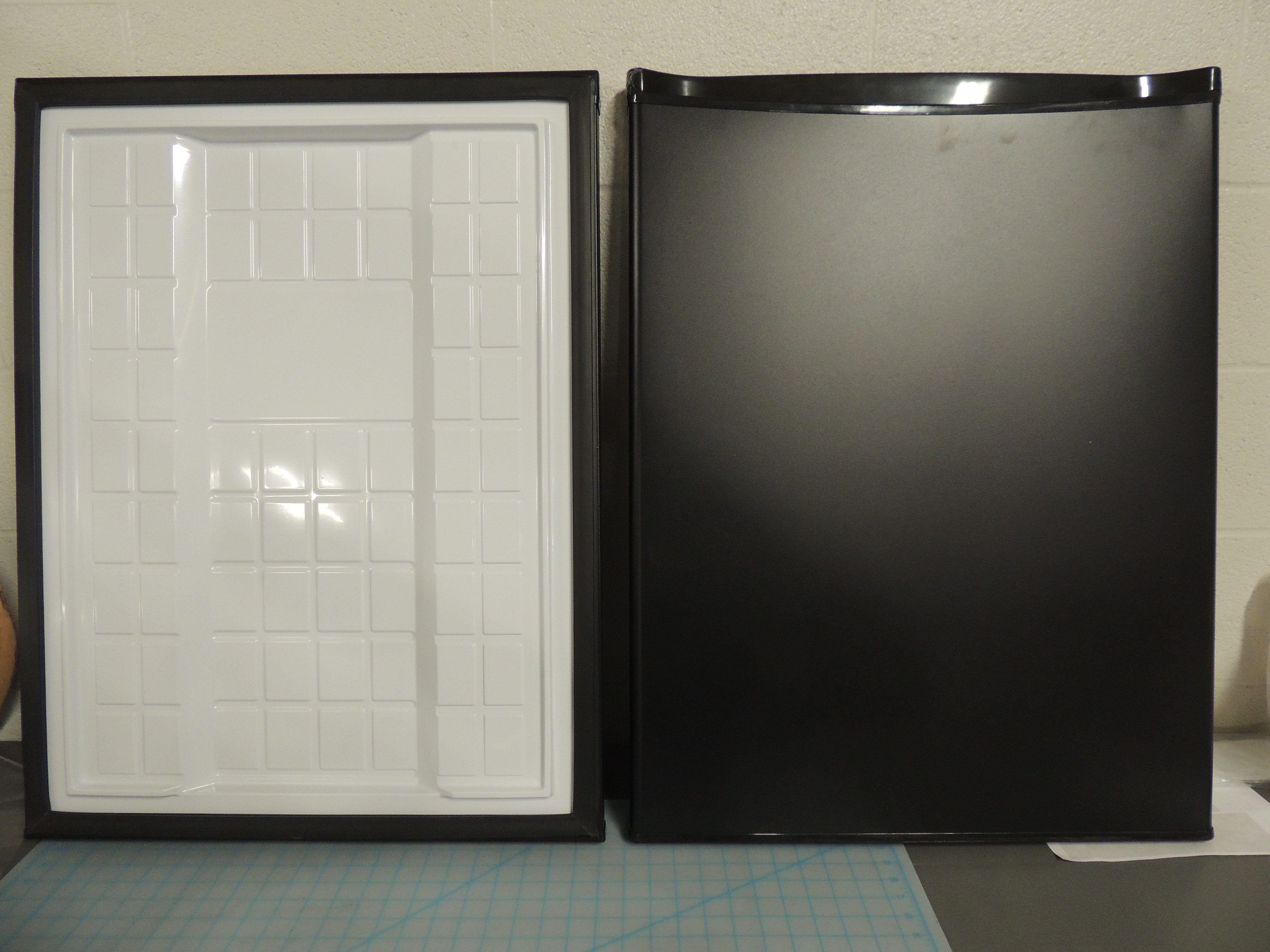 DKC DOOR
