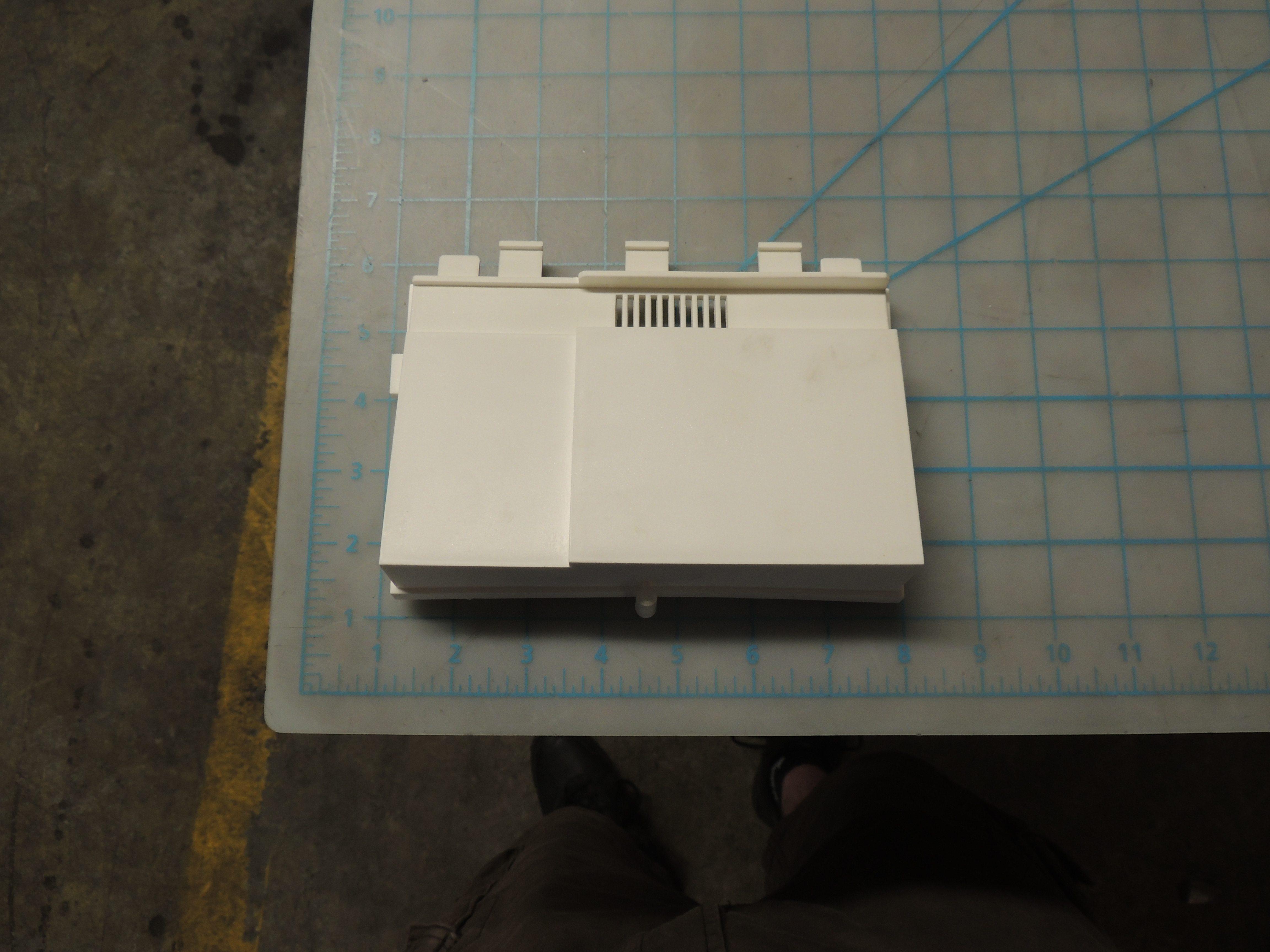 DDW1899 CIRCUIT BOARD BOX B