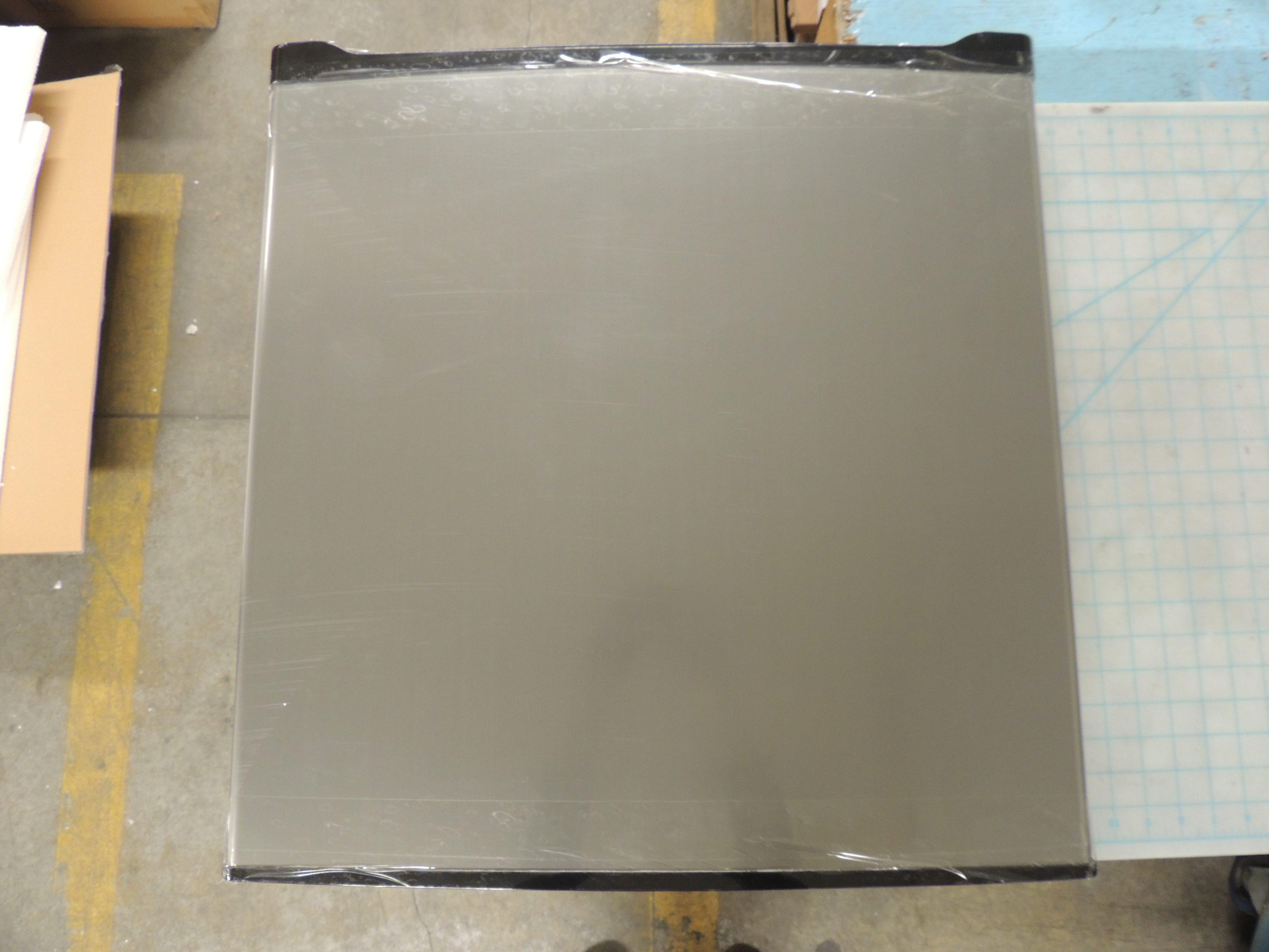 Freezer Foam Door DFF092C