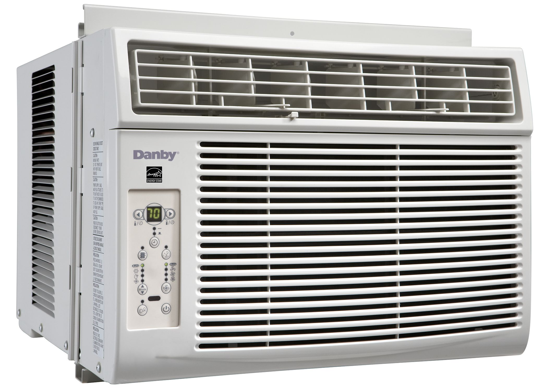 window air conditioners danby appliance parts rh danbyapplianceparts com Danby DPAC120068 Instruction Manual Danby Air Conditioner Manual Online