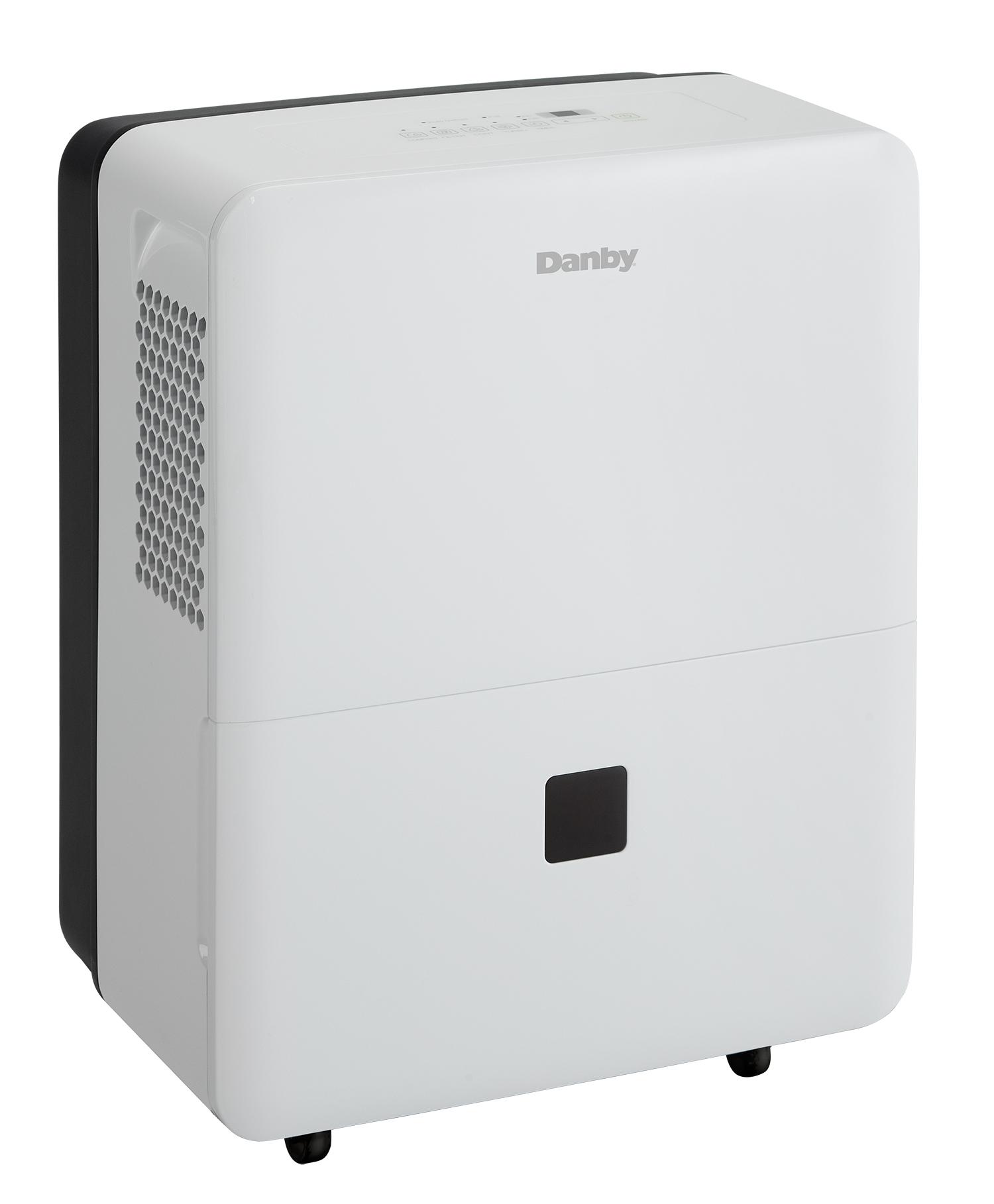 DDR030BDCWDB