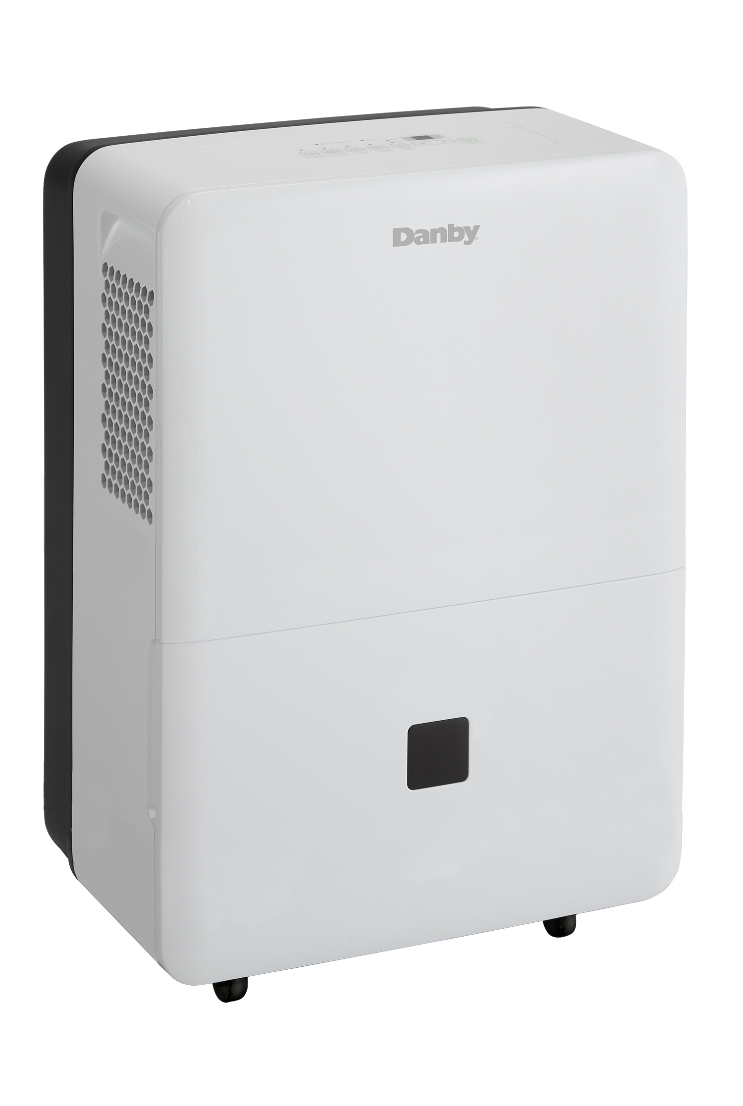 dehumidifiers danby appliance parts rh danbyapplianceparts com