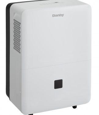 DDR070BDCWDB