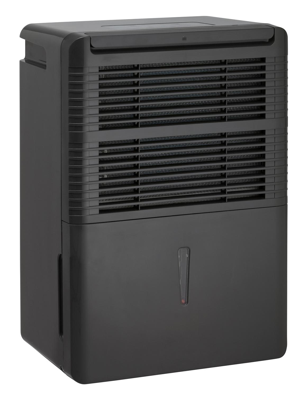 DDR070BECCDB