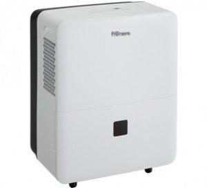 DDR50B3WP