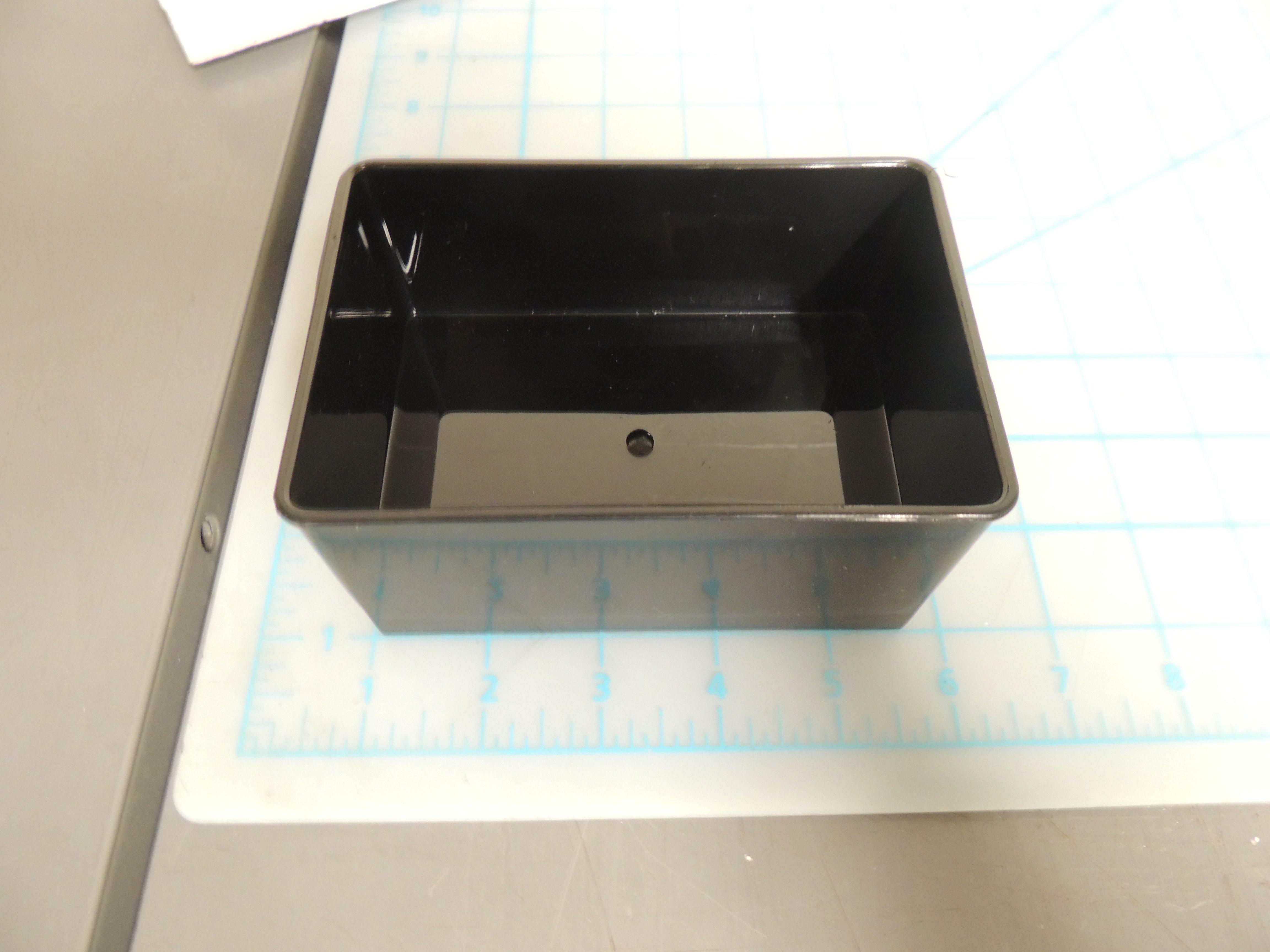 DWC516BLS-1 WATER TANK COND