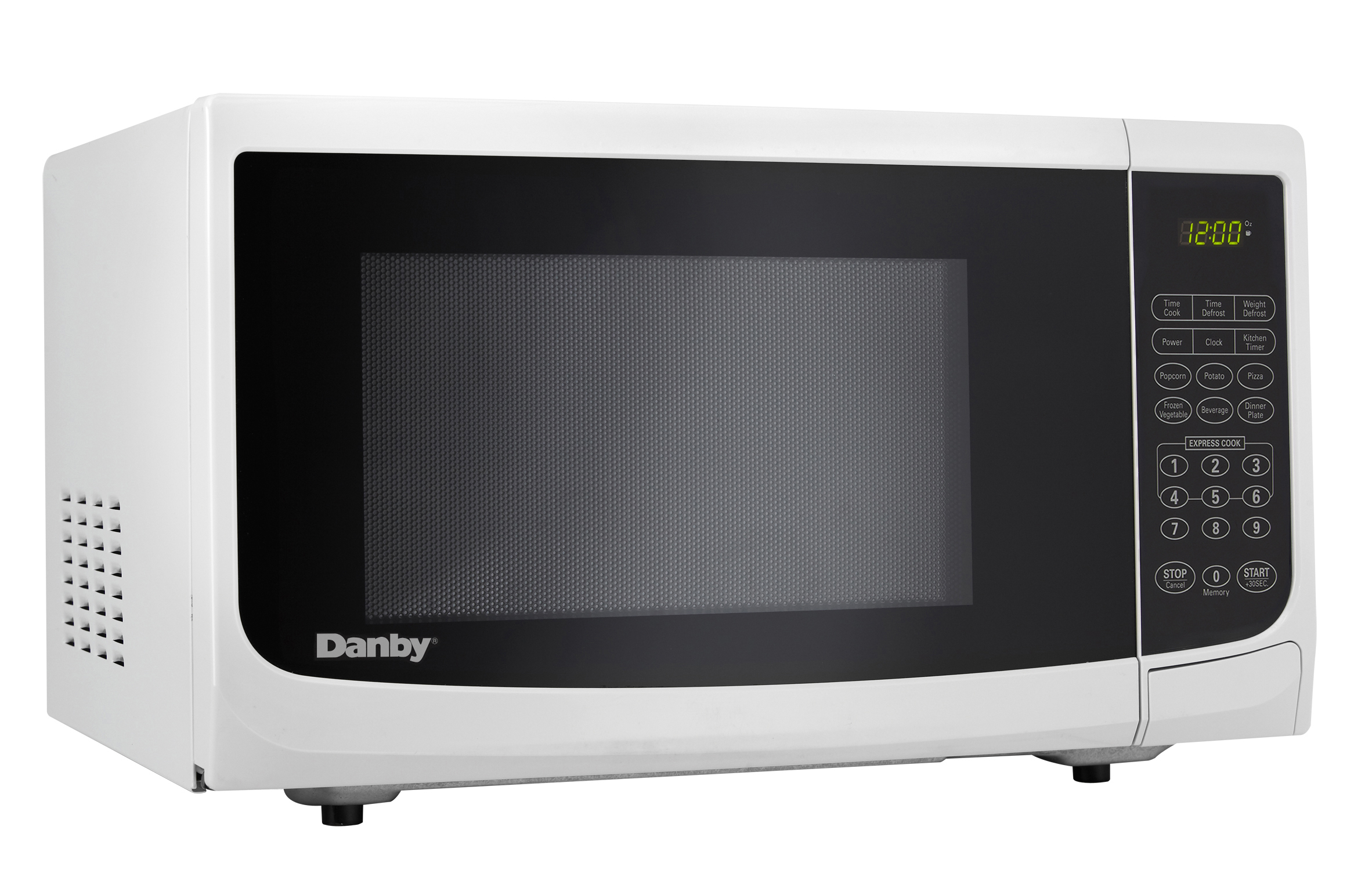 DMW099WDB