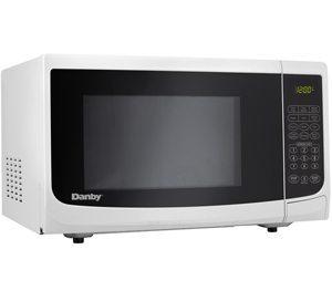 DMW7700WDB