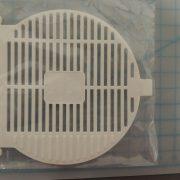 DTT420 INNER SPINNER LID