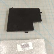 Electrical Control Box Cover