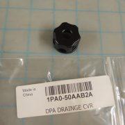 DPA DRAINGE CVR