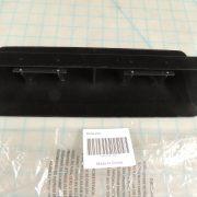 DPA100/DPA120E1BDB Deflector
