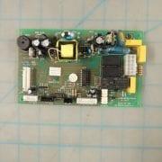 DBC04D2BSSPR Main board