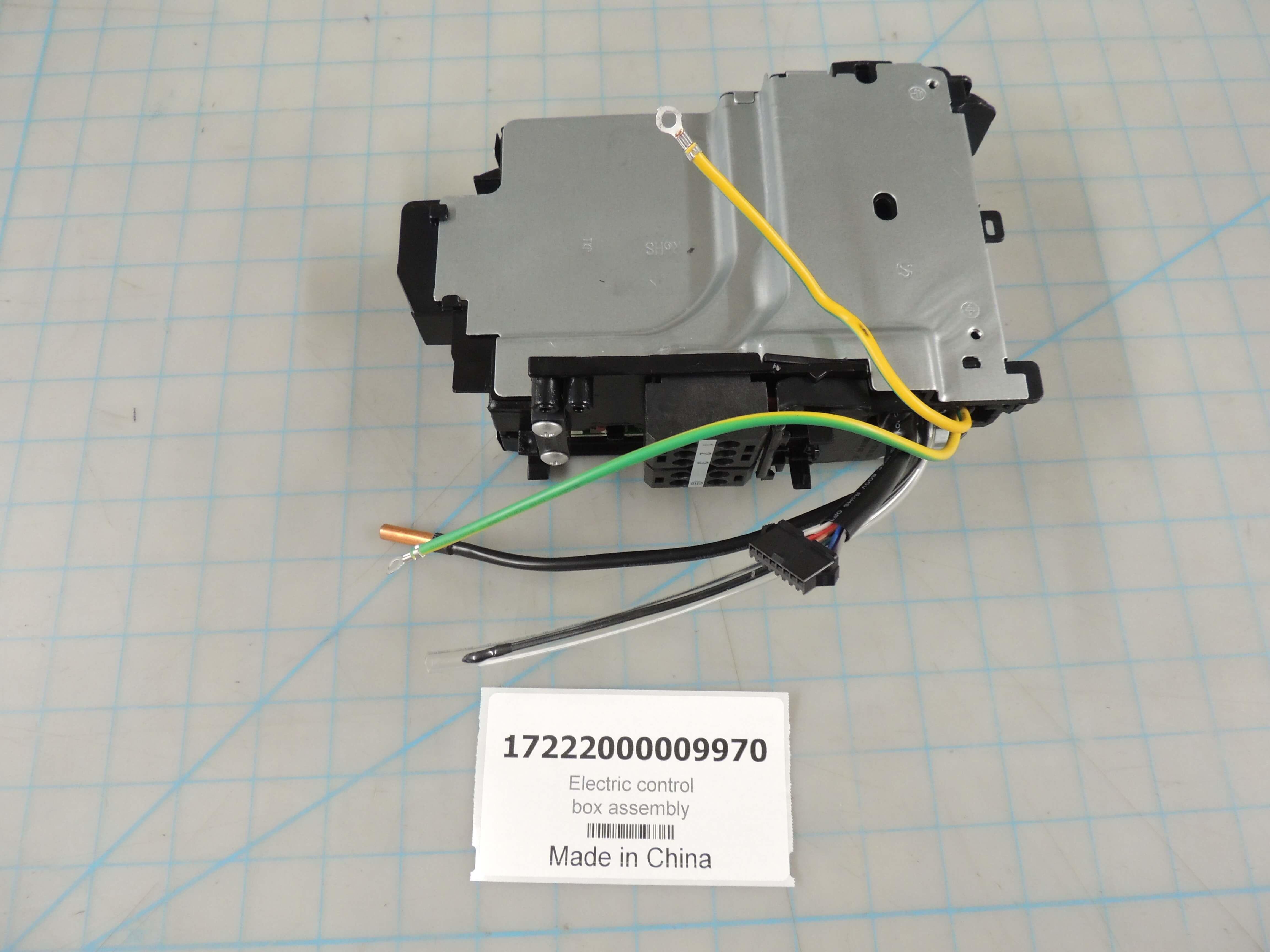 US1-KFR26G/BP3N1Y-ABB(T0)